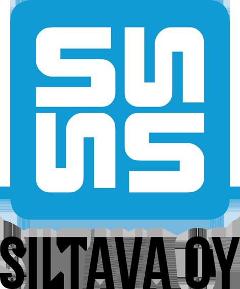 Siltava Oy